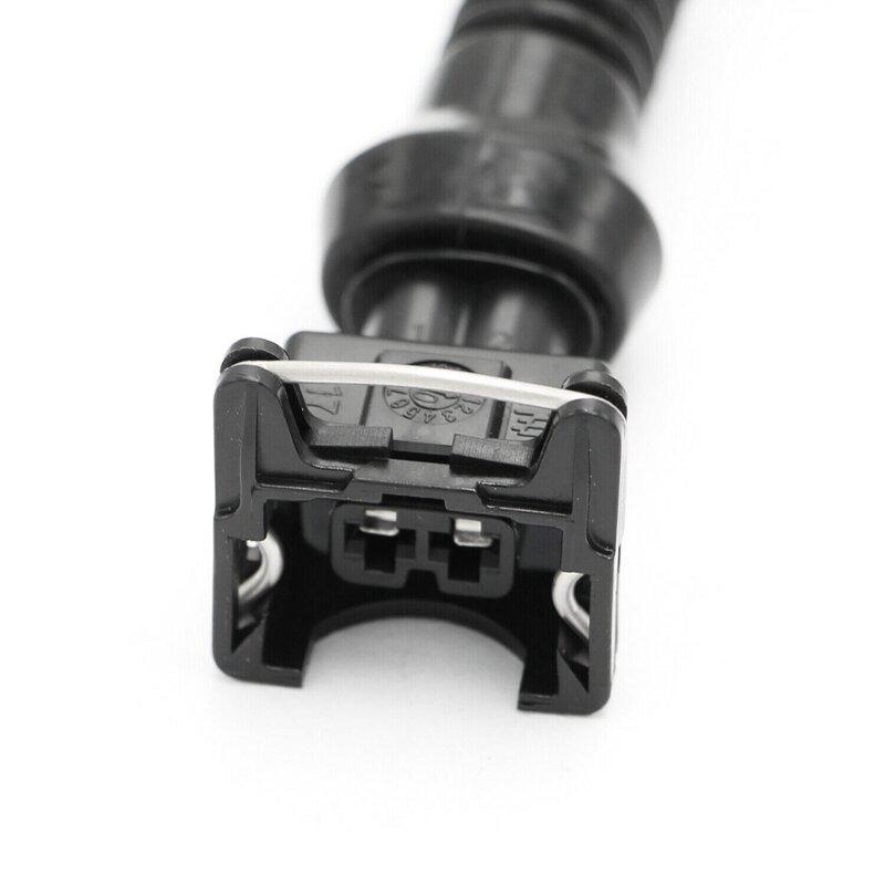 2 قطعة حاقن وقود ضفيرة تسخير ل بولاريس RZR رياضي الحارس EFI 700 800 2005-2014 1202863