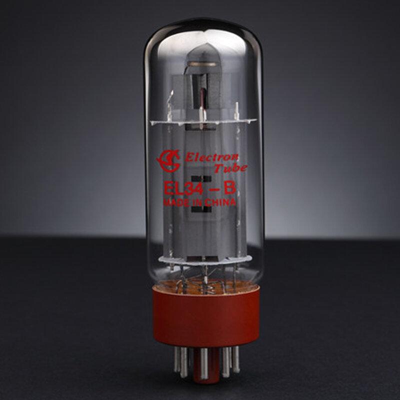1 قطعة الأصلي الصين شو قوانغ الإلكترونية أنبوب تضخيم الصوت أنبوب شحن مجاني