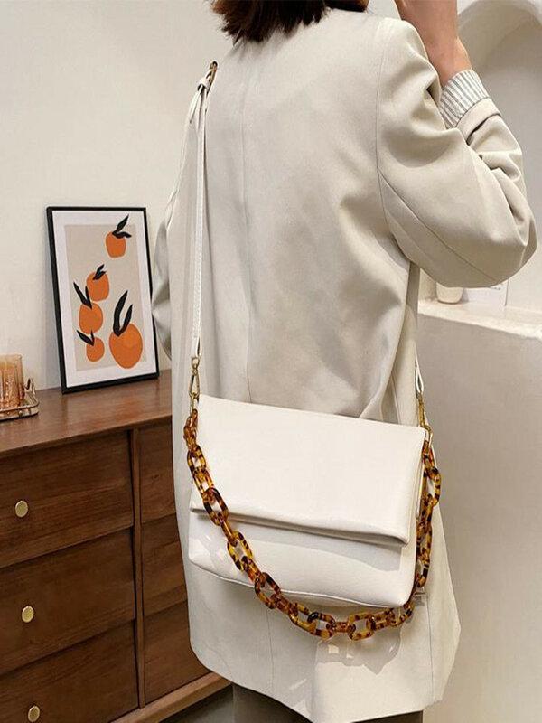 Q019 العلامة التجارية المرأة حقيبة سعة كبيرة حقائب كتف حقائب يد جلدية عالية الجودة وحقيبة حمل