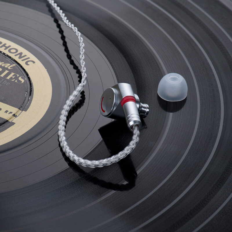 TINHIFI T2 EVO ايفي سماعة معدنية 10 مللي متر الكربون جزيء مركب الحجاب الحاجز ياربود باس DJ سماعة الموسيقى MMCX انفصال IEM