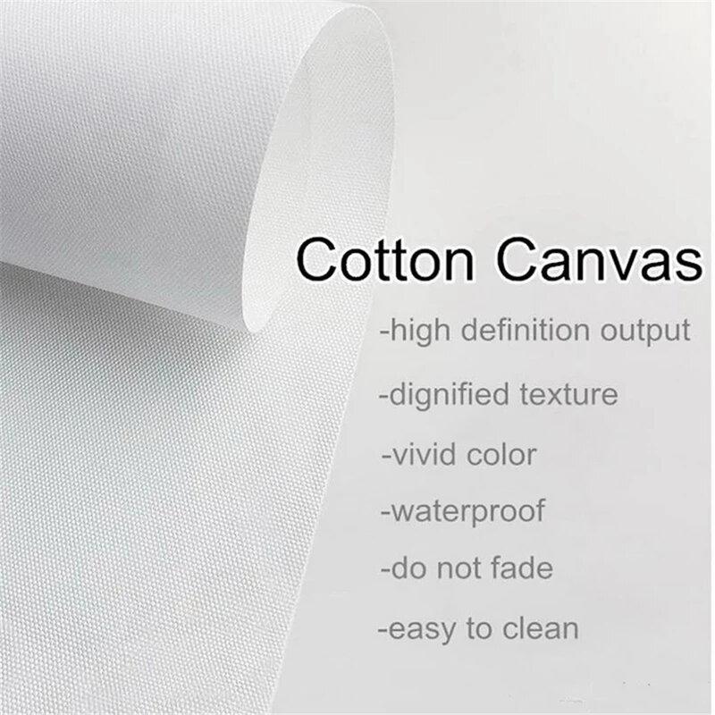 الشمال الحديثة خطوط @ Q قماش المشارك الحرير النسيج الحديثة نمط يطبع ديكور المنزل الطرف غرفة #2021-0128-03-8