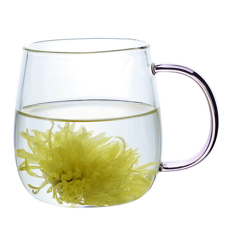 2021 شاي الياسمين الأخضر الياسمين الطبيعي زهرة الشاي الصيني الأخضر 250g