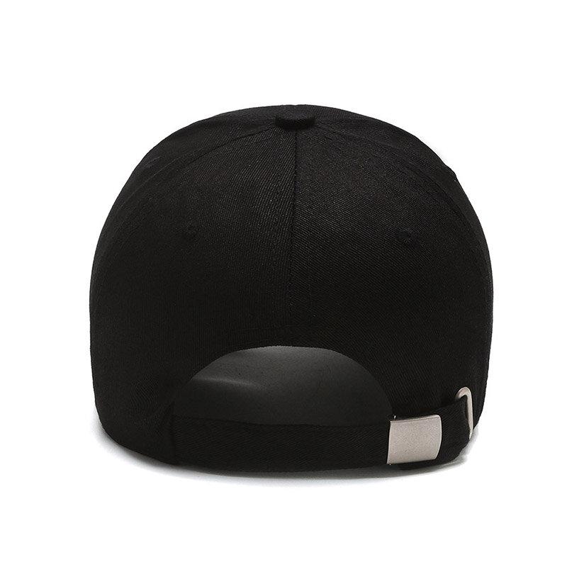 رماد قبعة بيسبول المد لزجة محاكاة الماس موضة الرجال النساء الشمس قبعات Snapback الهيب هوب قبعة سائق شاحنة قبعات للآباء Snapback 2021