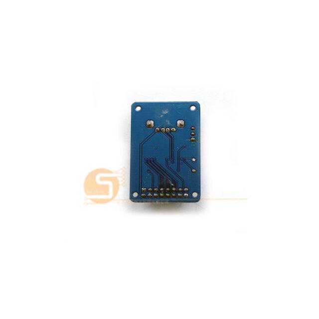 وحدة CH376 CH376s الرسمية USB وحدة يو القرص قراءة الكتابة