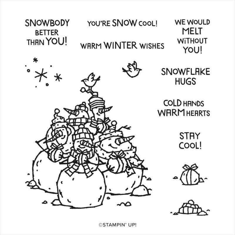 عيد الميلاد الثلج قطع يموت الطوابع سجل القصاصات مذكرات الديكور النقش قطع يموت قالب DIY بها بنفسك بطاقة المعايدة جعل الألبومات