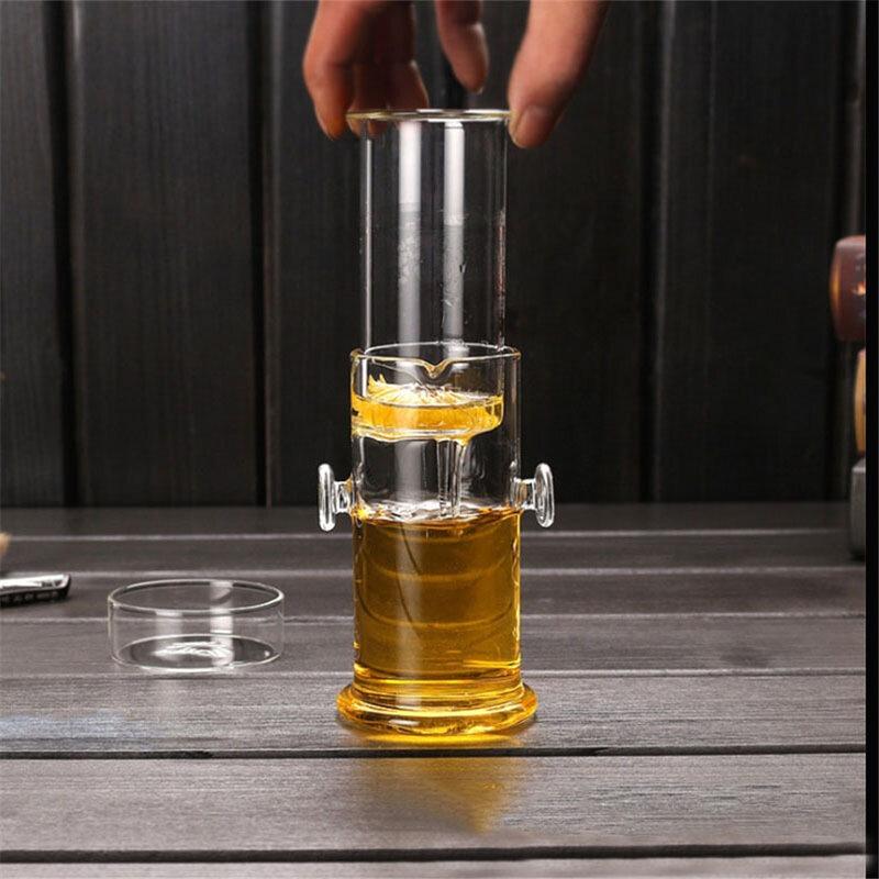 2021 شاي أخضر 5A الصينية Xihu التنين جيدا Longjing الشاي الصين Dragonwell العضوية التنين جيدا 250g للصحة فقدان الوزن الشاي