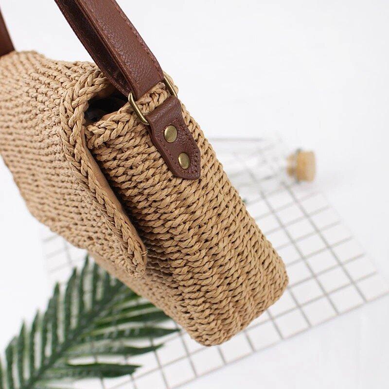 العلامة التجارية الفاخرة الرجال حقائب كتف متنقلة كبيرة الأعمال حقائب كروسبودي للذكور 2021 Vintage حقائب بو الجلود باد حقيبة السفر