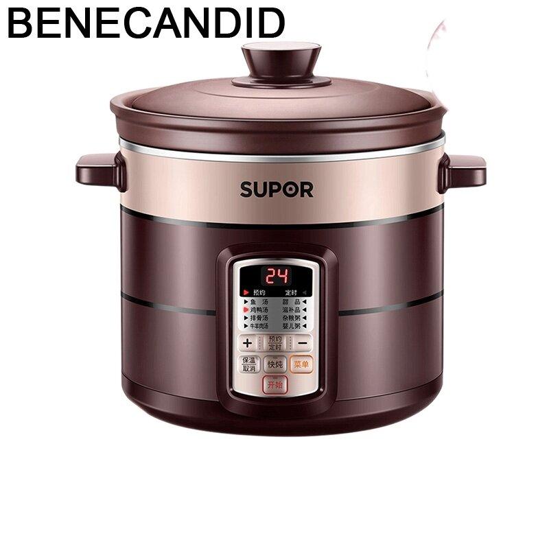 معدات مطاعم أباراتو دي كوسينا جهاز مطبخ منزلي جهاز كهربائي للمطبخ جهاز مطبخ كهربائي