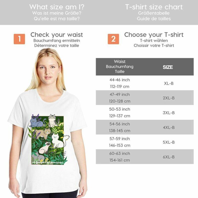نورماني تي شيرت للجنسين تي شيرت المتضخم الرجال الجدة تي شيرت قمصان مطبوعة