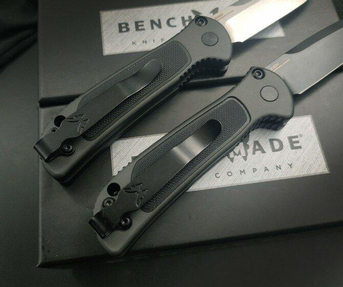 سكين للفرد الصغير طراز 9750 S30V شفرة المواد في الهواء الطلق التخييم الأمن جيب السكاكين EDC أداة