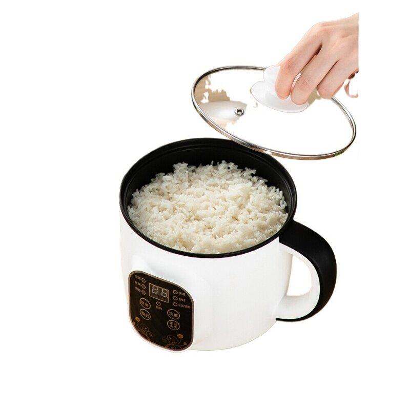 Keukenapparatuur الأجهزة للمطبخ مطعم معدات التموين Mutfak Elektrik Aletleri Aparato دي Cocina الكهربائية مقلاة