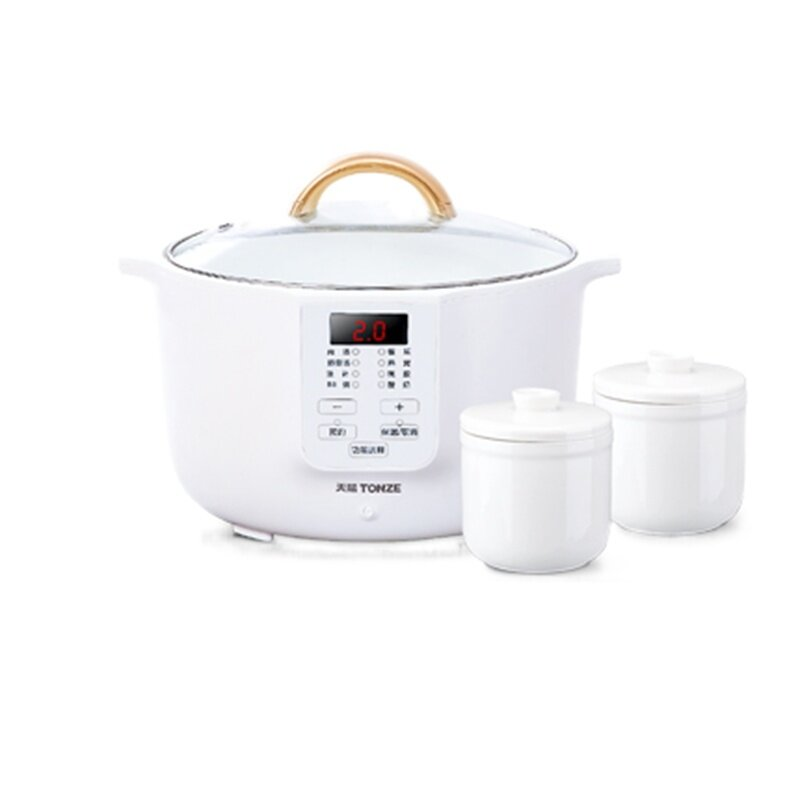معدات التموين Keukenapparatuur الكهربائية Appareil المطبخ المنزل المطبخ الأجهزة Enseres دي Cocina الكهربائية Stewpot