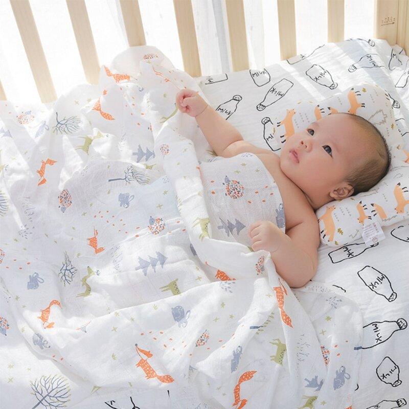 الكرتون الطفل رئيس تشكيل وسادة منع شقة رئيس التمريض وسادة النوم دعم مقعر رئيس تحديد المواقع وسادة