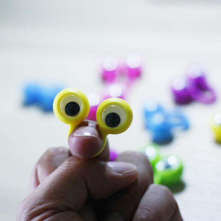 ألعاب بلاستيكية للأطفال ، حلقات تفاعلية وجذابة ، أدوات ممتعة وممتعة ، هدية عيد ميلاد