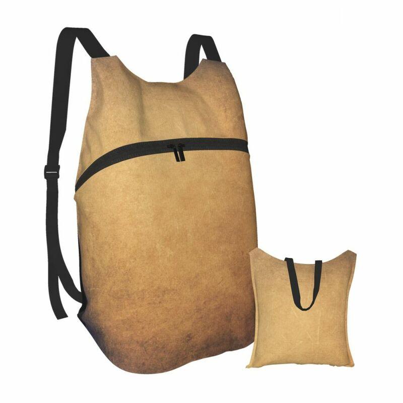 للطي المحمولة backpack0125b4563083a56ac72548781c1a8b
