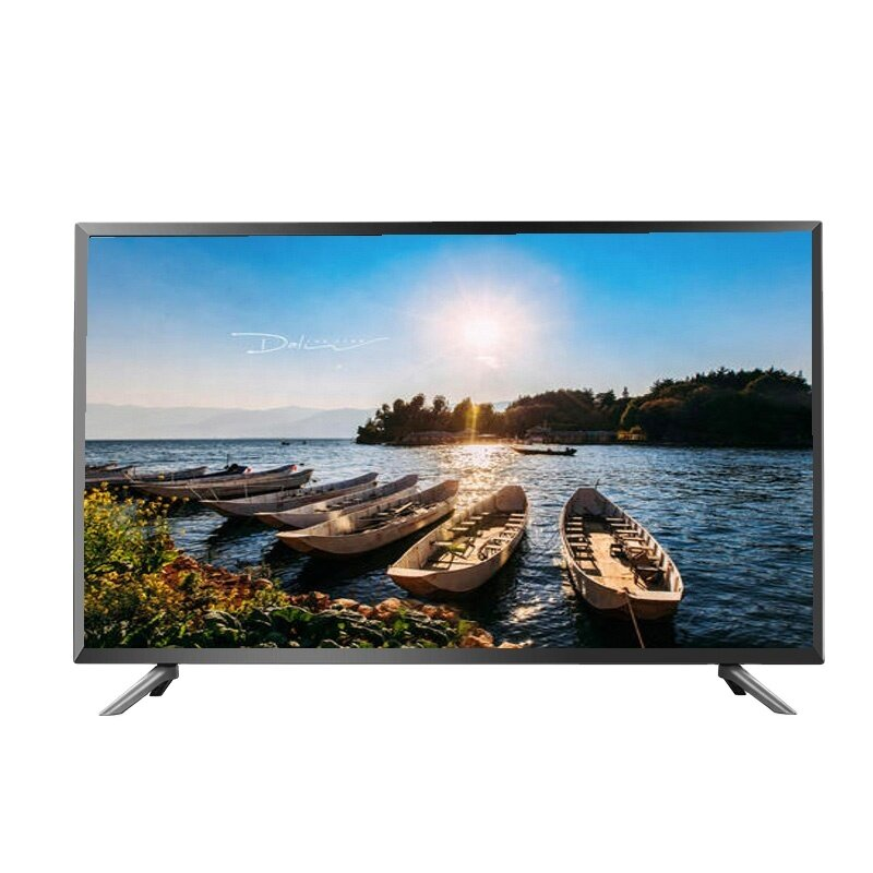 مبيعات المصنع مباشرة من أحدث تلفاز LCD الأكثر مبيعًا 65 بوصة شاشة تلفزيون مسطحة ذكية
