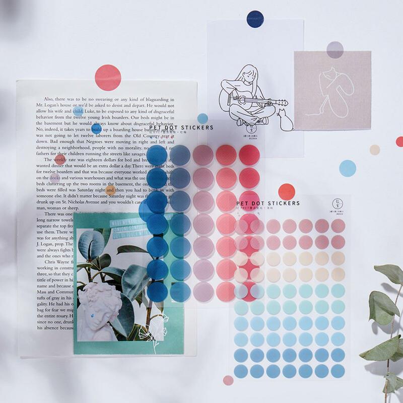 ملصقات ورقية للزينة ، 3 أوراق من سلسلة الملح ، ملصقات ورقية ، رقائق ثابتة ، سجل قصاصات ، افعلها بنفسك ، صورة ، يوميات ، عصا