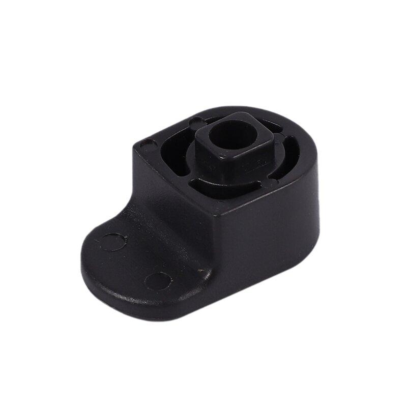 واقِ الطين الخلفي للطي هوك استبدال لقطع غيار سكوتر كهربائي ناينبوت ماكس G30