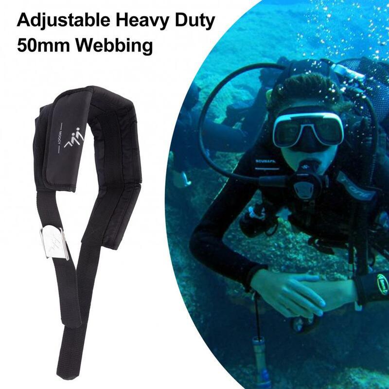 80% الساخن العملي السلس الغوص حزام الوزن مع 4 جيوب ل الغوص المياه الرياضة