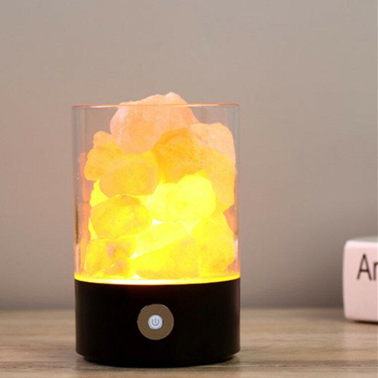 لطيف LED ليلة ضوء الإبداعية كتاب مصباح ليلة مصباح الاطفال الطفل نوم جو مصباح سطح المكتب ديكور الحلي بطارية/USB تهمة