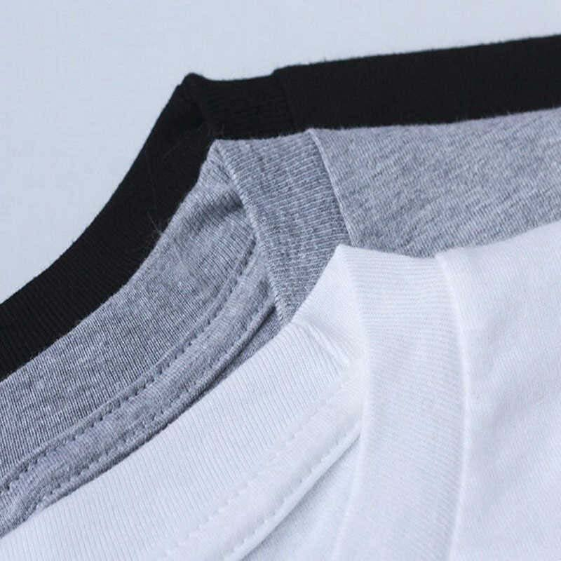 جديد الرجال T قميص الأسطوانة سكيت تي شيرت براءات المتزلج التزلج الأسطوانة زلاجات دوارة الأسطوانة Derby تيز القمم 100% القطن طباعة
