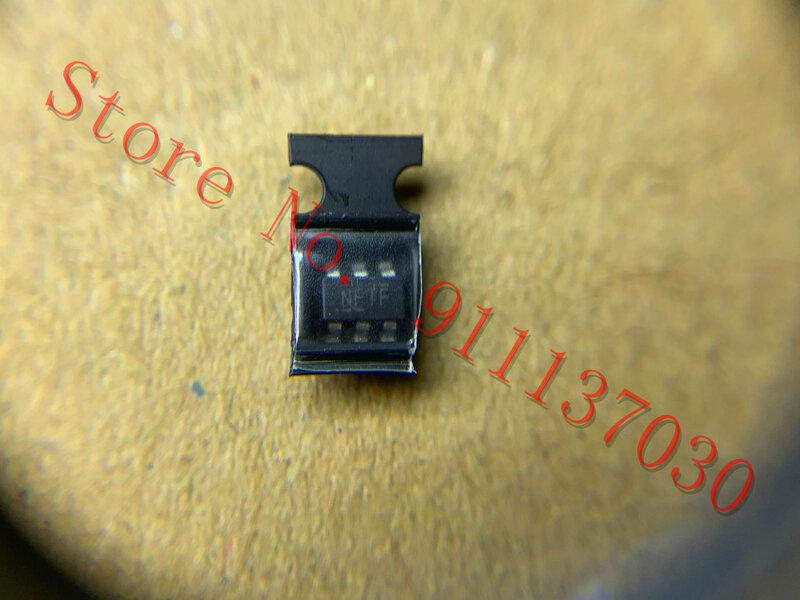 1 قطعة/الوحدة NFTF TPD2S017DBVR SOT23-6
