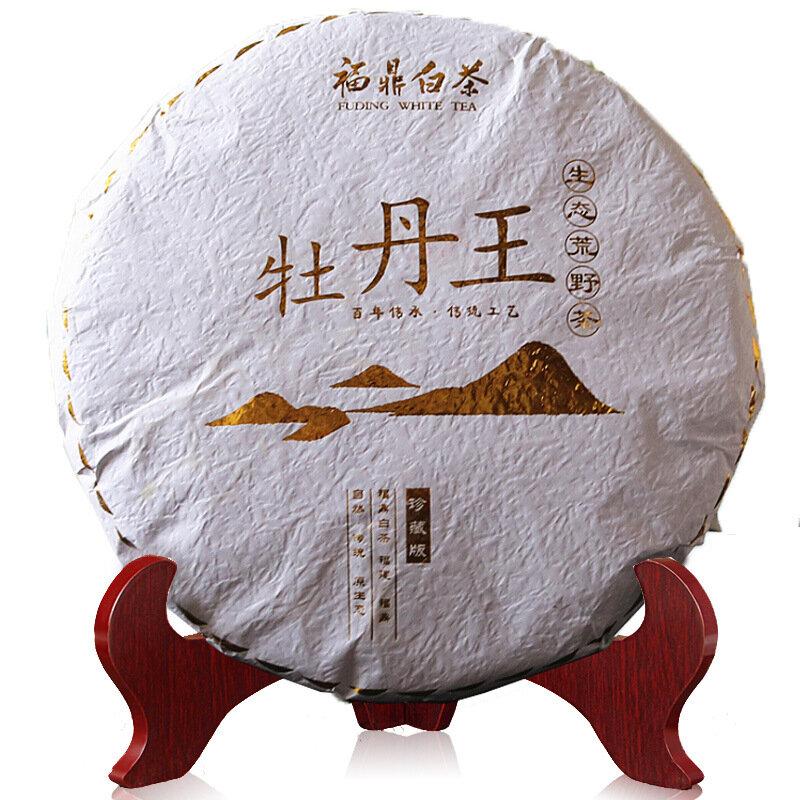 300g 5A باي هاو يين تشن ، الفضة إبرة الشاي الأبيض ، ومكافحة القديمة والرعاية الصحية الشاي قسط نوعية الشاي