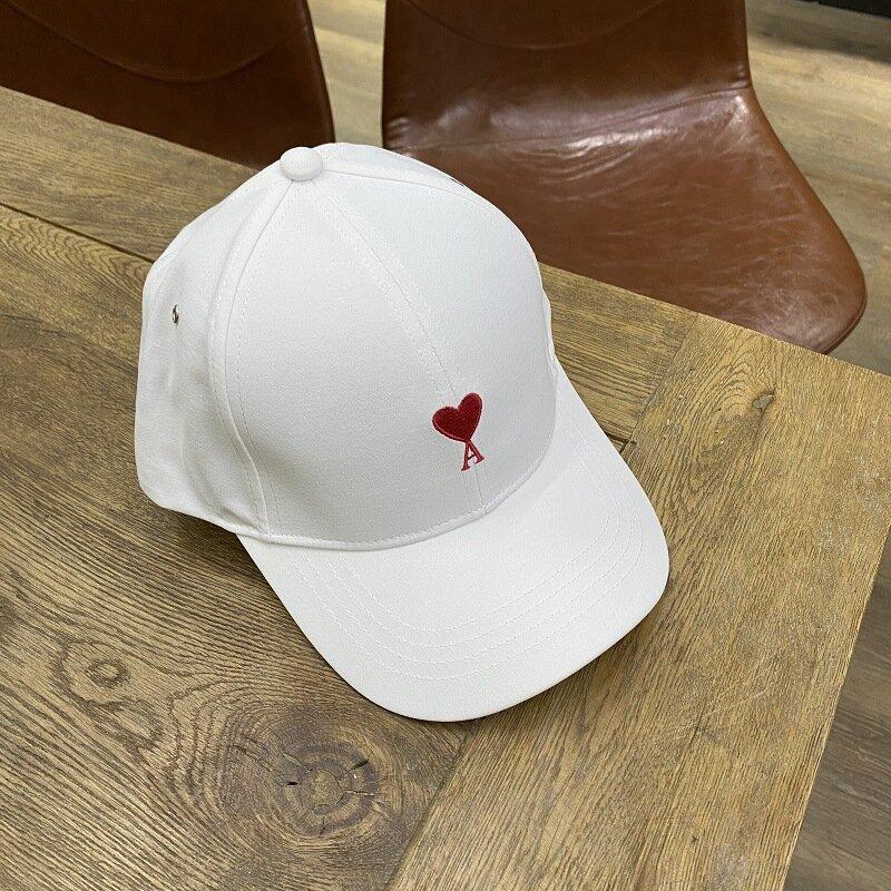 2021 جديد قبعة بيسبول للنساء والرجال الصيف موضة بنين بنات عادية Snapback قبعة التحدي الهيب هوب القبعات