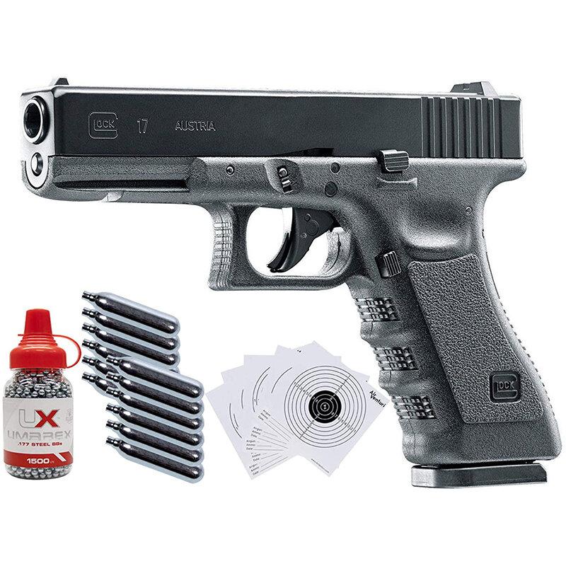 جميع سبائك الأطفال لعبة نموذج عديمة اللهب مسدس الهواء مسدس مسدس لعبة ديكور المنزل اللوحة اللوحة المعدنية بندقية التسمية
