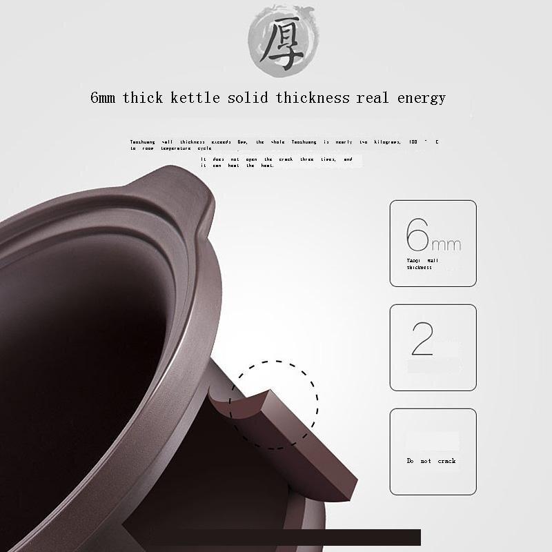 مطعم تجاري معدات تقديم الطعام الأجهزة المنزلية المطبخ المطبخ أباراتو دي كوسينا الكهربائية Stewpot