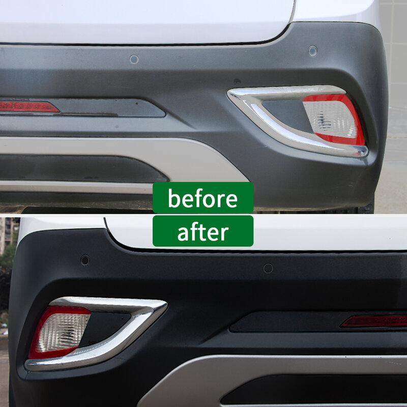 HGKJ 24 سيارة البلاستيك تجديد تقليم مسعور وكيل البلاستيك السائل مرمم البولندية طويلة الأمد يحمي الشمع الخارجي للسيارات