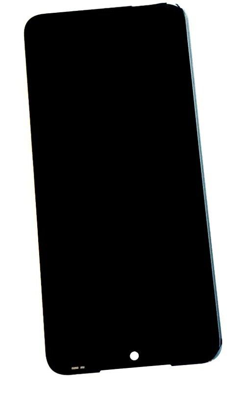 6.3 بوصة UMIDIGI بيسون شاشة الكريستال السائل + محول الأرقام بشاشة تعمل بلمس 100% الأصلي اختبار LCD شاشة زجاج لوحة ل UMIDIGI بيسون + أدوات