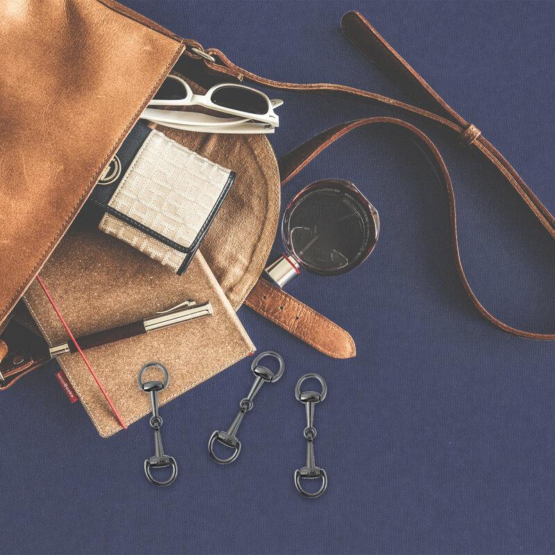 4 قطعة إبزيم حذاء قابل للإزالة حذاء أزرار لتقوم بها بنفسك حقيبة زينة زينة