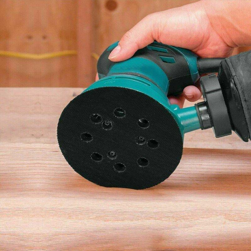 أسود 4 قطعة دائم 5 بوصة عالية الجودة مفيدة أفضل العلامة التجارية الجديدة رائجة البيع لطيفة