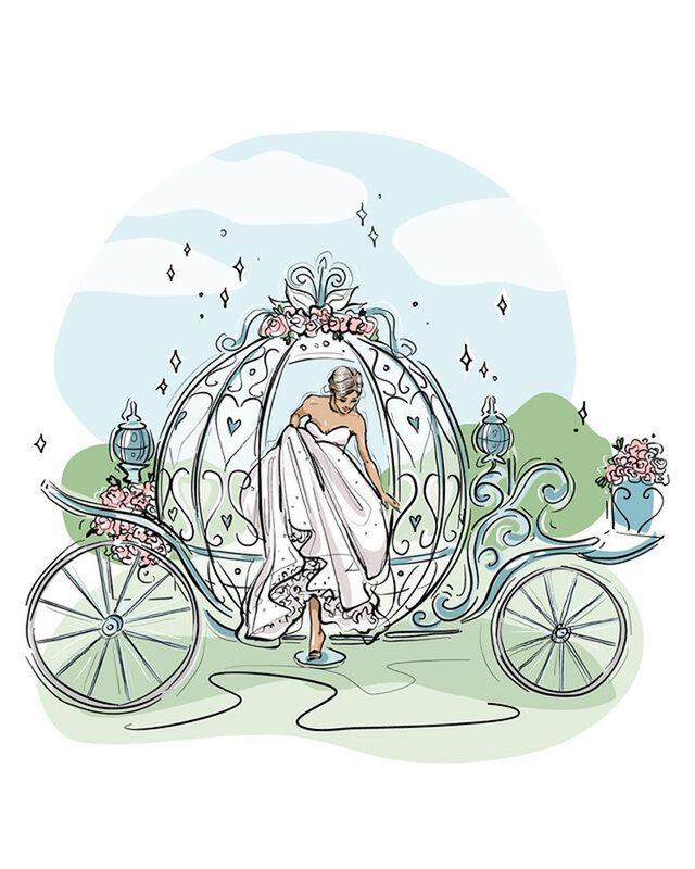 Eightree الحلو ثلاثية الأبعاد زهرة زين طويل تول بوهو فستان الزفاف بلا أكمام شاطئ الأميرة فستان عروس للزواج