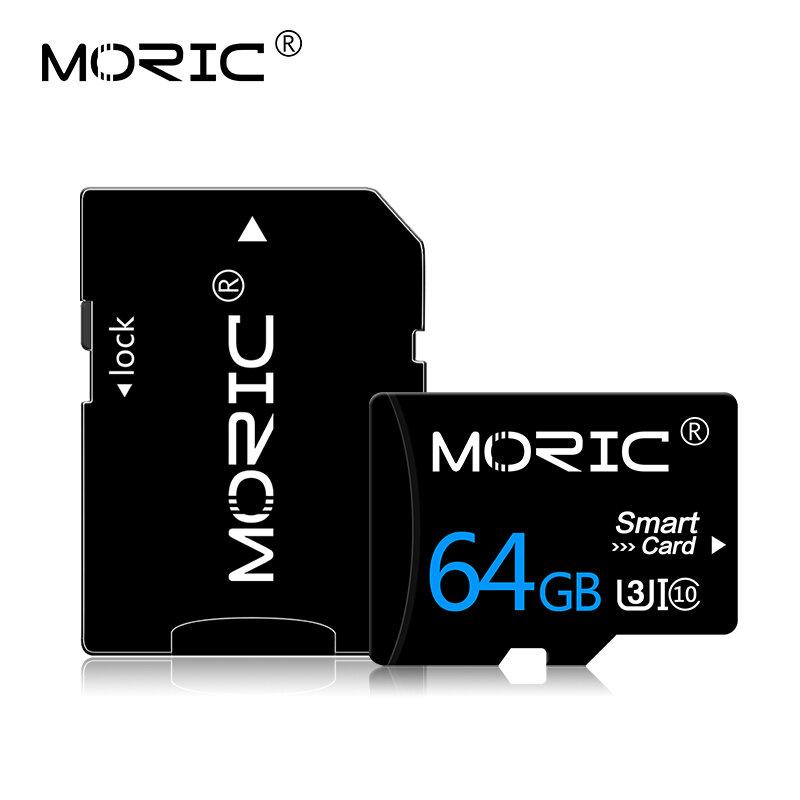 عالية السرعة class10 بطاقة الذاكرة 8GB 16GB 32GB micro sd بطاقة 64GB 128GB tarjeta مايكرو 32gb مصغرة TF بطاقة 4GB مع محول الحرة
