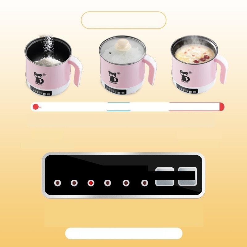 أجهزة المطبخ التجارية أباراتو دي كوسينا موتفك Elektrikli Ev Aletleri معدات مطابخ مطاعم مقلاة كهربائية