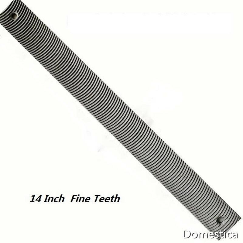 الخشنة/المتوسطة/غرامة الإطار طحن الأسنان جسم السيارة الملمع الملفات لوحة معدنية قابل للتعديل تلميع منحني الأسنان حامل ملف الصلب