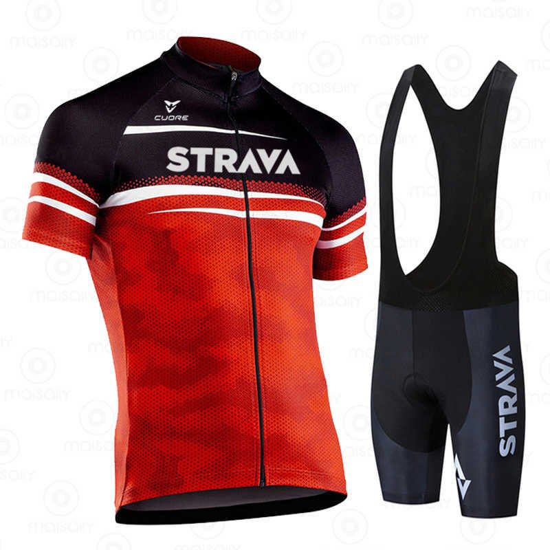ملابس سترافا لركوب الدراجات ، ملابس روبا Ciclismo Hombre ، ملابس صيفية لركوب الدراجات ، ملابس صيفية لراكبي الدراجات ، سراويل الترياتلون