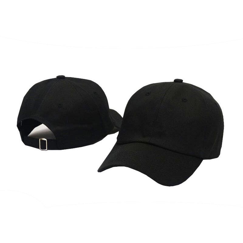 2021 حار العلامة التجارية الجديدة قبعات البيسبول الرجال النساء عالية الجودة Snapback قبعة الشمس للجنسين الصيف موضة الهيب هوب قبعات Gorras Casquette