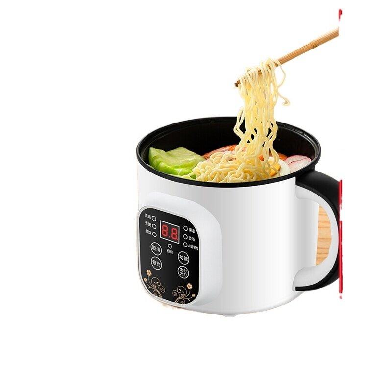 Aparato دي Cocina Mutfak Elektrik Aletleri الأجهزة في المطبخ عتاد المطبخ مطعم المعدات الكهربائية مقلاة