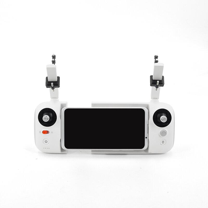 جهاز تحكم عن بعد 5.8G مختلف قابل للتطبيق جهاز تحكم عن بعد عالمي 4.8GHZ Yagi هوائي إشارة معززة يسهل حملها