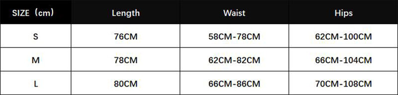AIIOU 2021 فاشون لفافة ساق غير مخيطة للنساء رفع الورك جيججينج عالية الخصر الصالة الرياضية تجريب مريح تنفس الكاحل طول السراويل