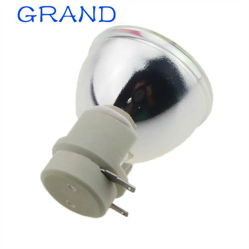متوافق العارض مصباح MCJFZ11002 لشركة أيسر H1P1117 H5370BD H6510BD H7532BD H7P1141 M1P1142 لمبة العارض