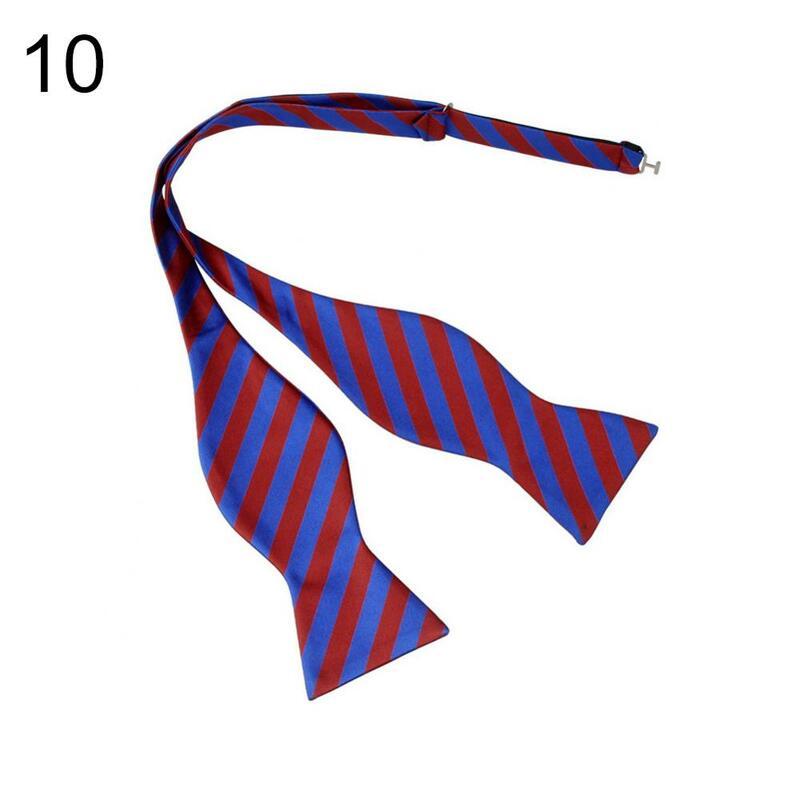 الرجال خمر كبير ربطة القوس فيونكة ربطة العنق الكريستال شرابة الشريط طوق مع بروش الرجال المجوهرات زي أنيقة طوق دبوس لوازم الحفلات