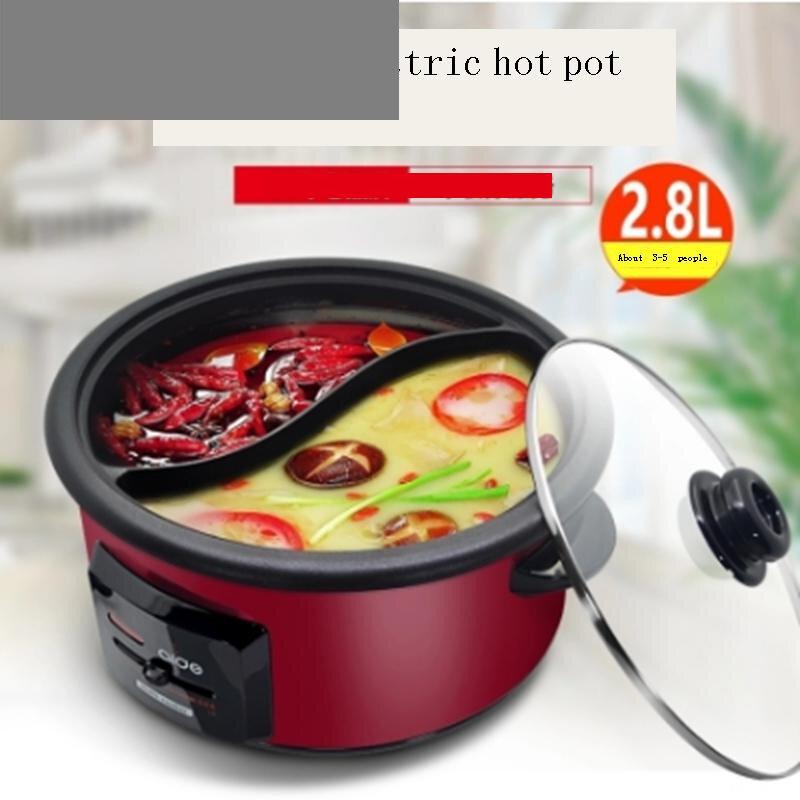 معدات تجهيز المطاعم التجارية معدات المطبخ المنزلية الكهربائية معدات كيوكيناباراتور مقلاة كهربائية