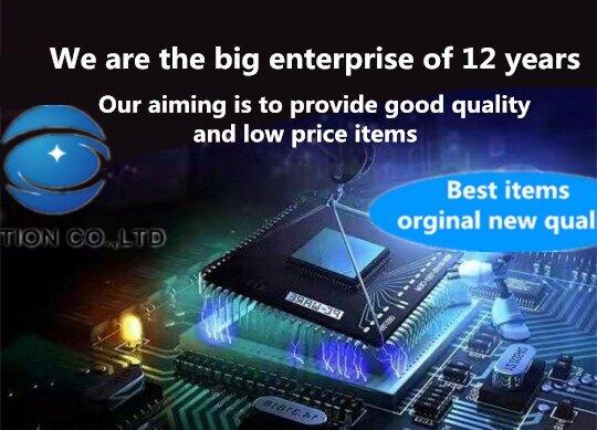 10 قطعة 100% الاصلي جديد في المخزون الصورة الحقيقية DA7052A TDA7052A TDA7052 الصوت مكبر كهربائي