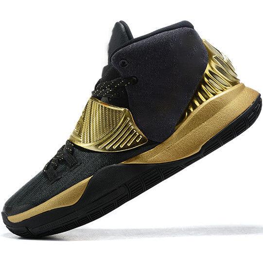 حذاء كرة السلة الرجال أحذية رياضية الرجال احذية الجري