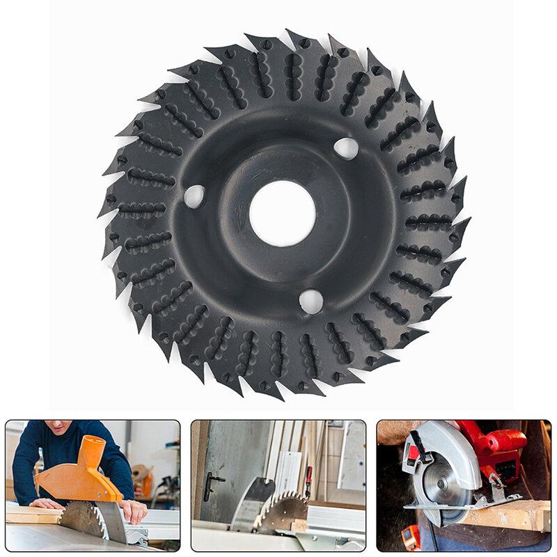 عالية الجودة النجارة طحن عجلة دوارة القرص الرملي الخشب أدوات حفر قرص كشط أدوات ل زاوية طاحونة 22 مللي متر تتحمل