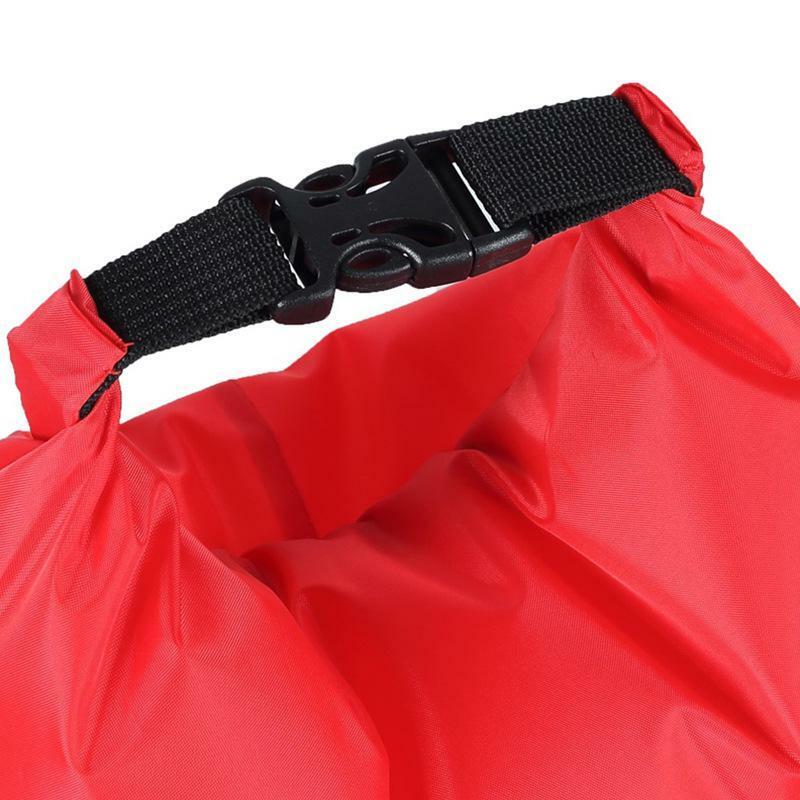 مقاوم للماء الإسعافات الأولية حقيبة صناديق العدة للطوارئ الحال بالنسبة لمعسكر السفر في الهواء الطلق العلاج الطبي في حالات الطوارئ